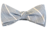 The Leonard Cohen Bow Tie