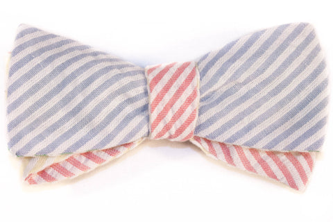The Baltimore Bow Tie