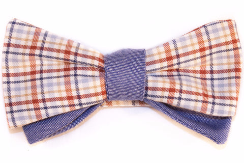 The Atlanta Bow Tie