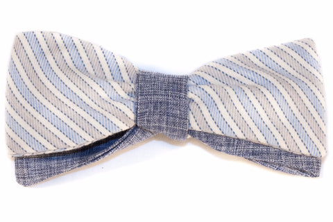 The Raleigh Bow Tie