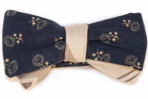The Boise Bow Tie
