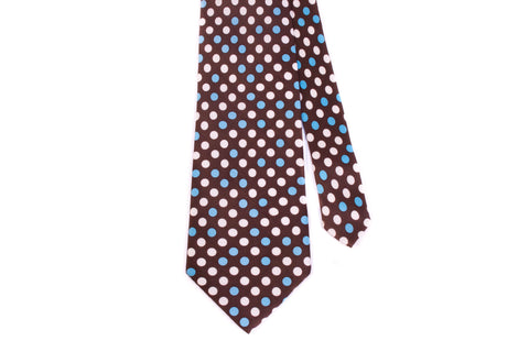 The C.S. Lewis Necktie