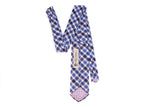 The Elvis Costello Necktie