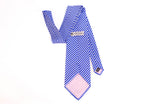 The Parliament Necktie
