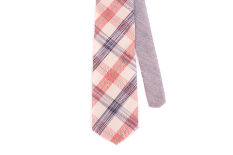 The Richmond Necktie