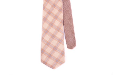 The Tulsa Necktie