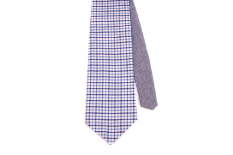 The Monterey Necktie