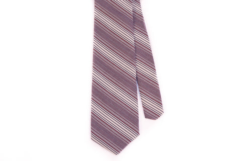 The Durham Necktie
