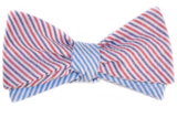 The Dixie Bow Tie