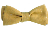 The Three Wise Men Bow Tie