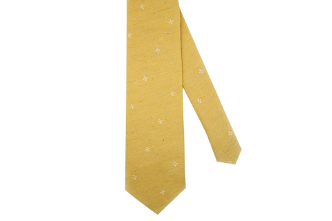 The Three Wise Men Skinny Necktie