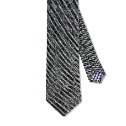 The Zermatt Necktie