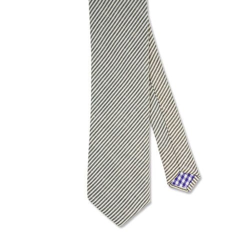 The Taos Necktie