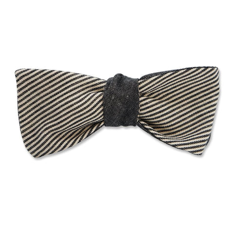 The Telluride Bow Tie