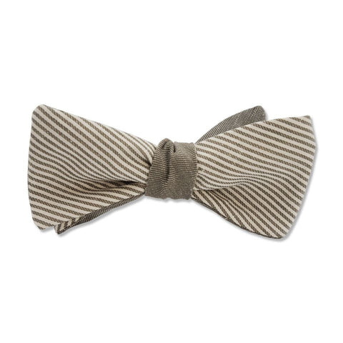 The Taos Bow Tie