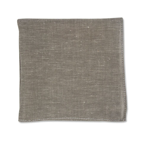 The Taos Pocket Square