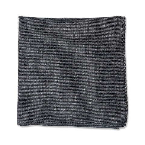 The Telluride Pocket Square