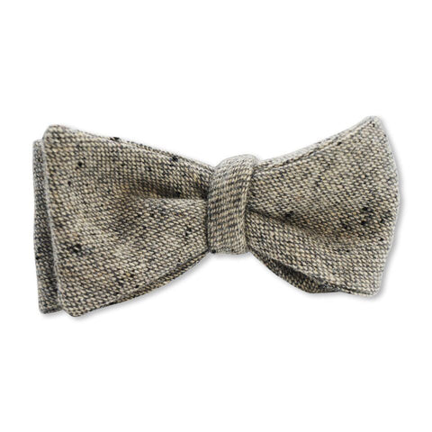 The Davos Bow Tie