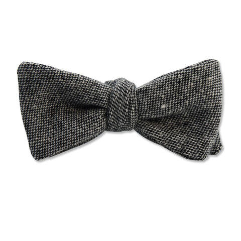 The Zermatt Bow Tie