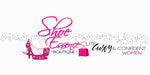Shoe Essence Boutique LLC