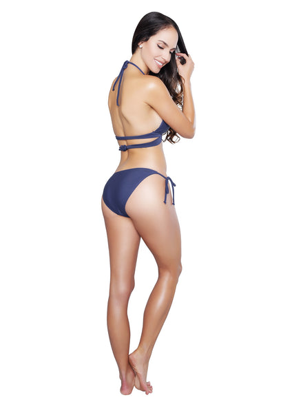Signature Competition Swimsuit (colors)