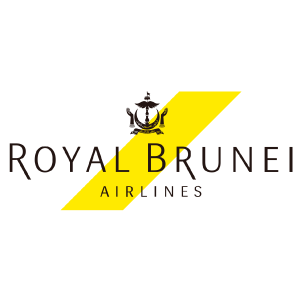 royal brunei esim