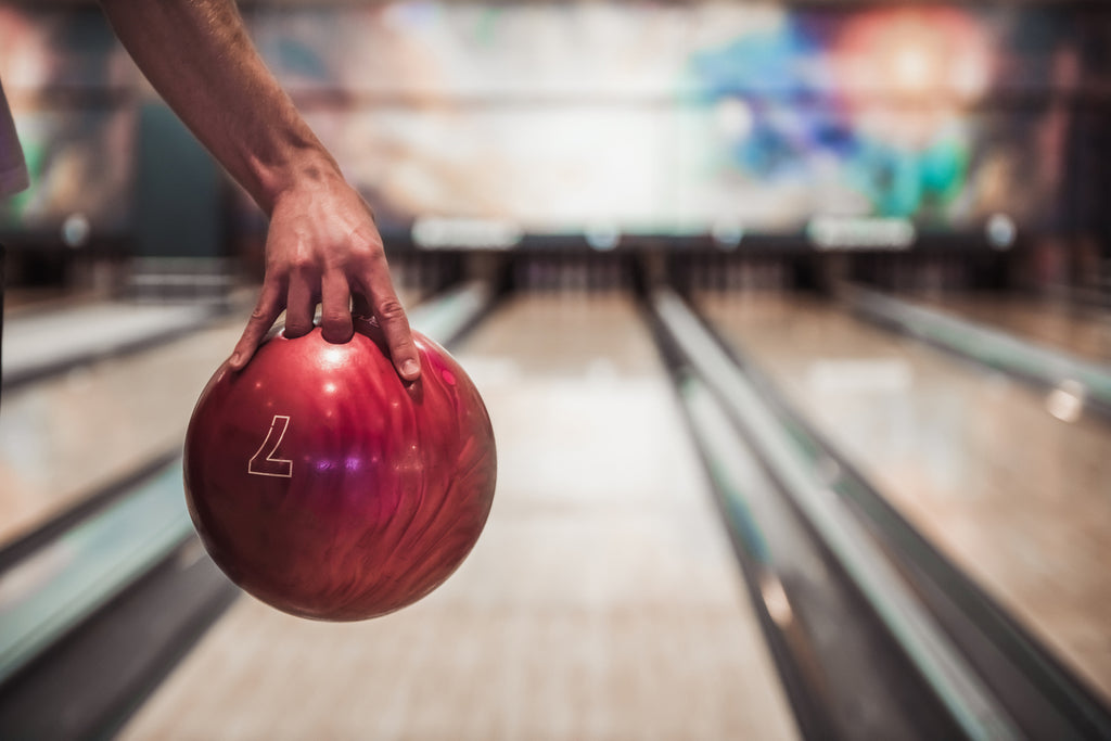 Tips for Buying a New Bowling Ball