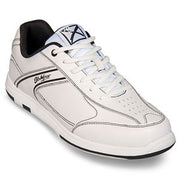 KR Strikeforce Flyer Bowling Shoes