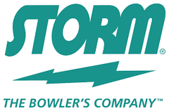 Storm Bowling Reaction Videos
