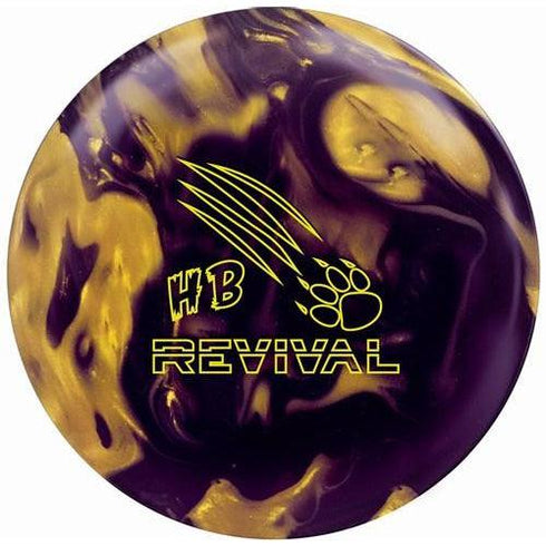 900Global Honey Badger Revival Bowling Ball-DiscountBowlingSupply.com