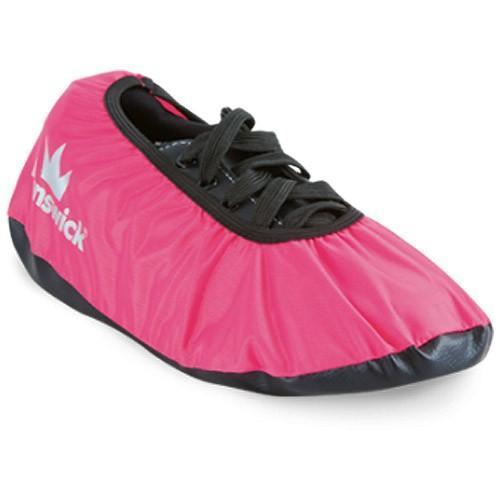 Brunswick Shoe Shield Pink - DiscountBowlingSupply.com