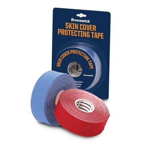 Brunswick Skin Cover Protecting Tape Roll - DiscountBowlingSupply.com