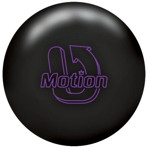 Brunswick U-Motion Bowling Ball - DiscountBowlingSupply.com