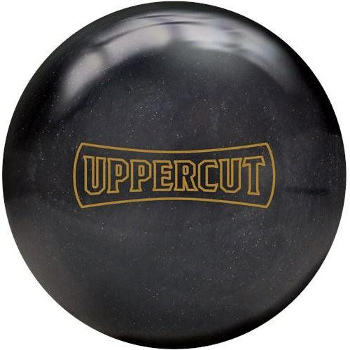 Brunswick Uppercut Bowling Ball - DiscountBowlingSupply.com