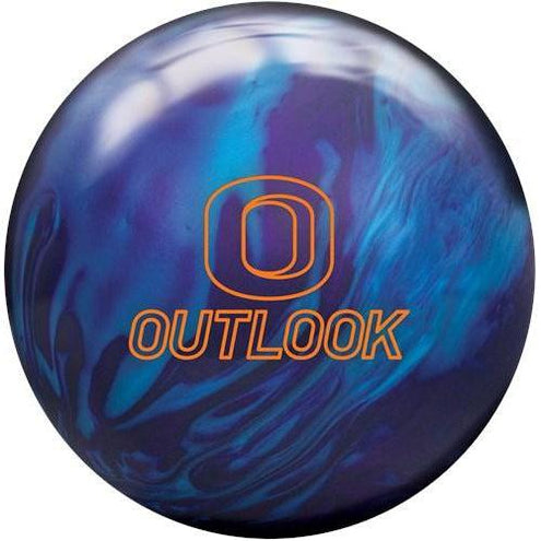 Columbia 300 Outlook Bowling Ball - DiscountBowlingSupply.com
