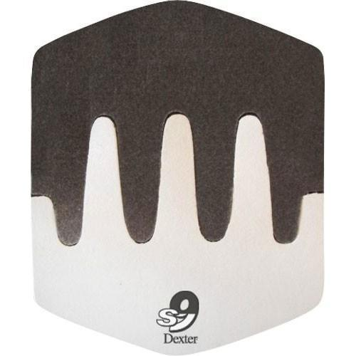 Dexter SST Sole Saw Tooth S9 (PD811) - DiscountBowlingSupply.com