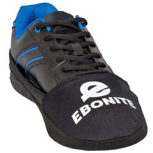 Ebonite Shoe Slider - DiscountBowlingSupply.com