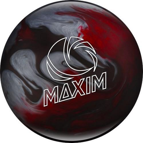 Ebonite Maxim Captain Odyssey Bowling Ball - DiscountBowlingSupply.com