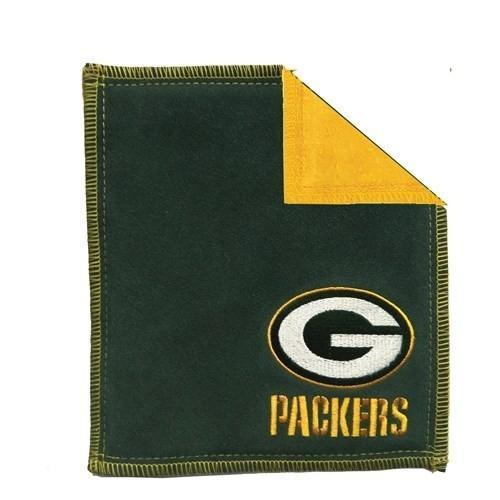 KR NFL Shammy Green Bay Packers - DiscountBowlingSupply.com
