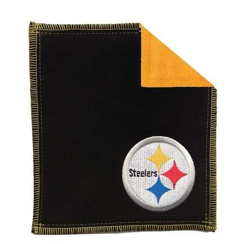 KR NFL Shammy Pittsburgh Steelers - DiscountBowlingSupply.com