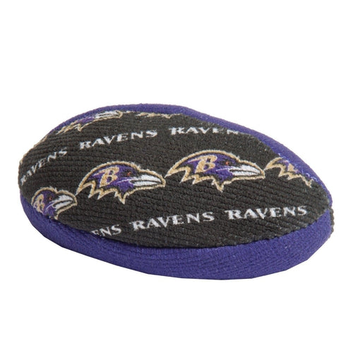 KR Strikeforce NFL Baltimore Ravens Grip Sack - DiscountBowlingSupply.com