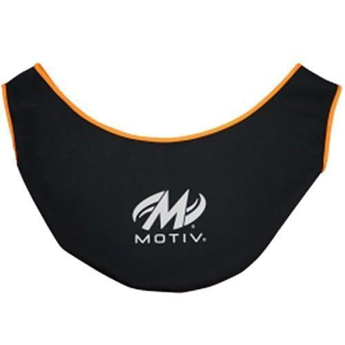 Motiv See-Saw Black - DiscountBowlingSupply.com