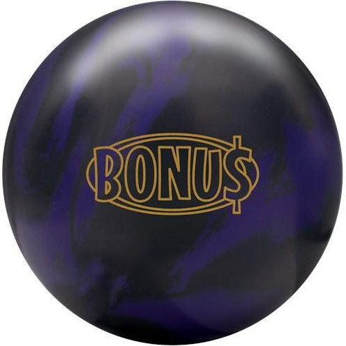 Radical Bonus Solid Bowling Ball-DiscountBowlingSupply.com