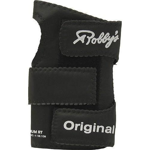 Robbys Leather Original - DiscountBowlingSupply.com