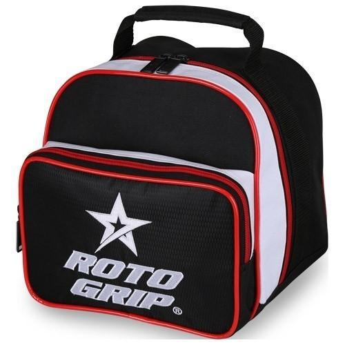 Roto Grip Add On Caddy - DiscountBowlingSupply.com