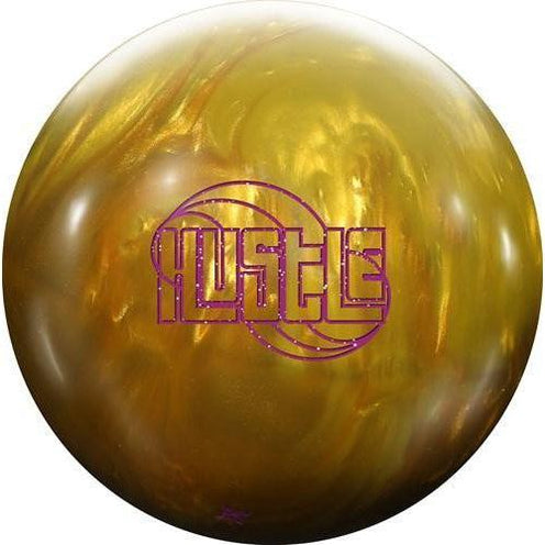 Roto Grip Hustle Au Bowling Ball - DiscountBowlingSupply.com