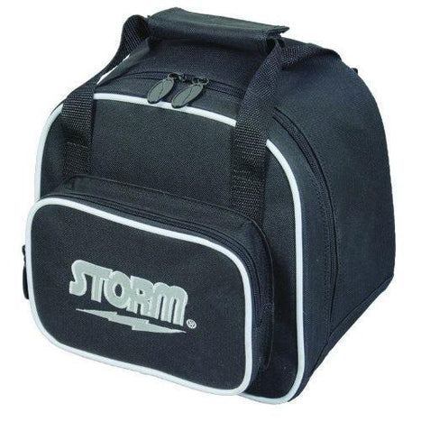 Storm 1 Ball Spare Kit - DiscountBowlingSupply.com