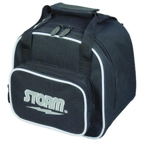 Storm 1 Ball Spare Kit-Bowling Bag-DiscountBowlingSupply.com
