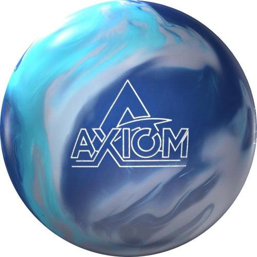 Storm Axiom Bowling Ball - DiscountBowlingSupply.com