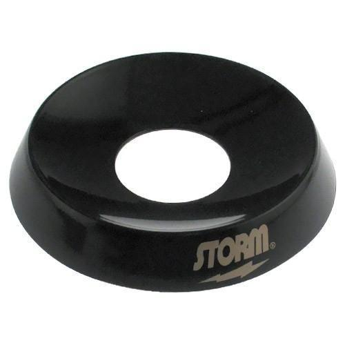 Storm Ball Cup Black - DiscountBowlingSupply.com